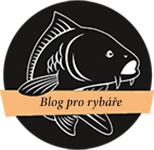 Rybářský blog