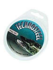 technosteel