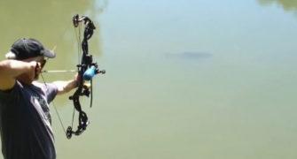 techniky rybaření