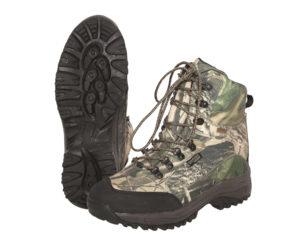 rybářské boty